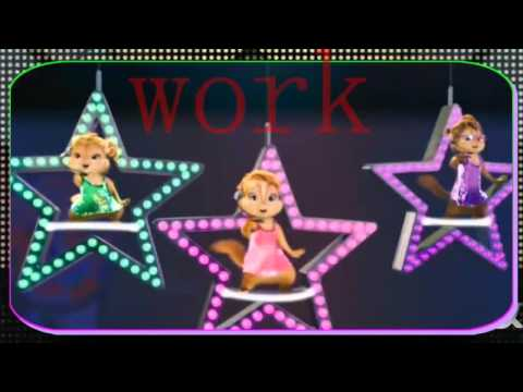 chipettes (Work From Home )