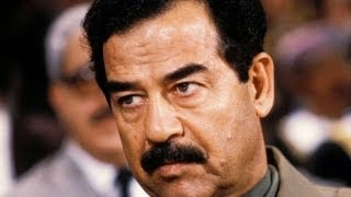 (FULL) Inside Saddam