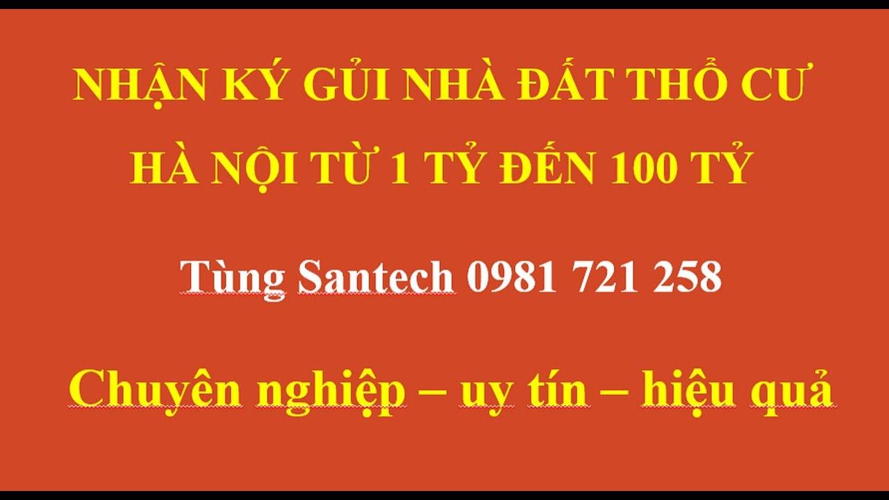 Bán nhà Phường Ngô Thì Nhậm Quận Hai Bà Trưng, DT 50m2 X 5 T x 5 tỷ | LH : 0981 721 258