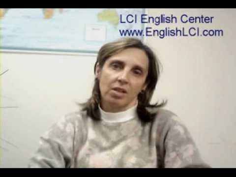 HR Consultant from Brazil Testimonial