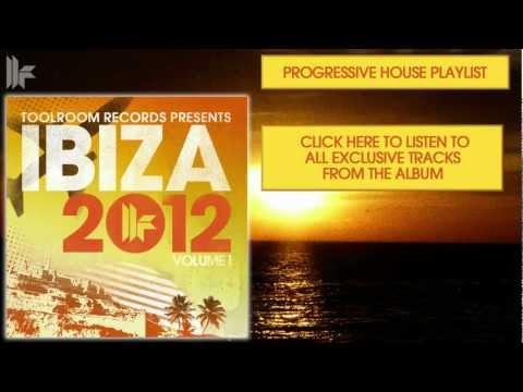 Official - Hardwell 'Three Triangles' (Original Club Mix)_(720p).mp4