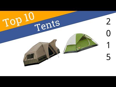 10-best-tents-2015