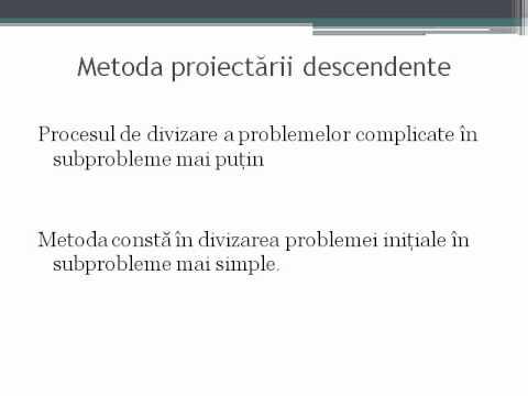 divizarea bitcoin)