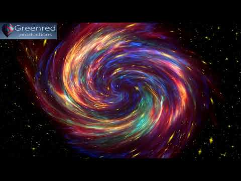 Deep Sleep Music: Binaural Beats Sleeping Music with Delta Waves, Healing Sleep Music