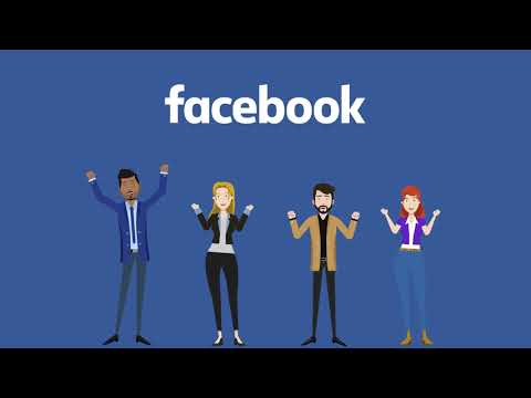 How can Facebook help your business - Move Ahead Media Bangkok
