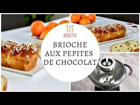 brioche-aux-pépites-de-chocolat---recette-cook-expert-magimix