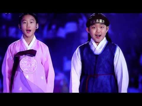 Sochi, End of games, Vorgeschmack auf Winter 2018/Südkorea, #7/