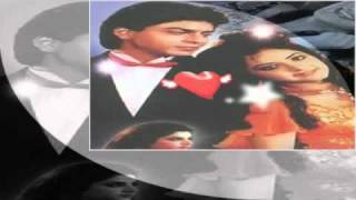 Dil Hai Ke Maanta Nahin ~ Rare T.V Serial Song ~ Ft. Udit Narayan