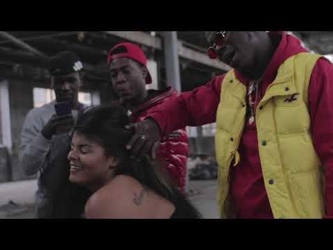 Taco Dha Loco Feat Abhu Dabiii Benjamin Franklin Official Music Video.