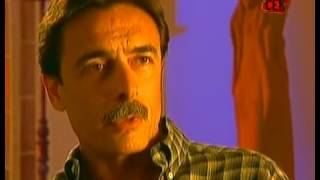 История о зарождении наркокартелей или биография Пабло Эскобара
