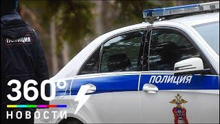 Уголовное дело возбудили НЕ В ОТНОШЕНИИ Дани Горбатенко
