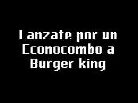 Burger King.3gp