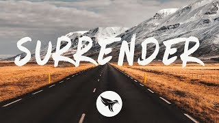 Nick Ledesma - Surrender (Lyrics) feat. Natalie Major