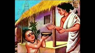ಆಶೀರ್ವಾದ ಆತ್ಮವಿಶ್ವಾಸವಾದಾಗ | ಶ್ರೀ ಆದಿ ಶಂಕರಾಚಾರ್ಯ | part-7 | Dr Gururaj Karajagi