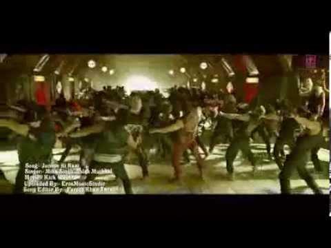 'Jumme Ki Raat'   Kick Official Video  ...