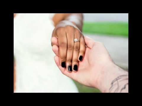 Black Women White Men - Top Interracial Dating Sites from YouTube · Duration:  1 minutes 41 seconds