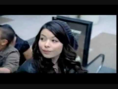 Daydream - Dueto de Avril Lavigne con Miranda Cosgrove