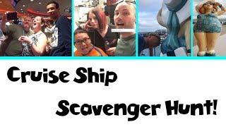 Sea Cruisers Merchandise: https://seacruisersstore.com/ • Website: ...