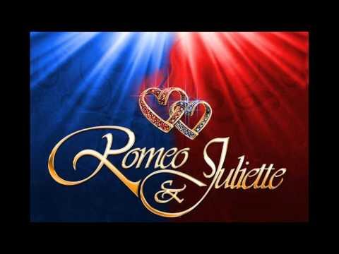 Romeo et Juliette - Les Rois du Monde (deutsch) скачать песню мп3