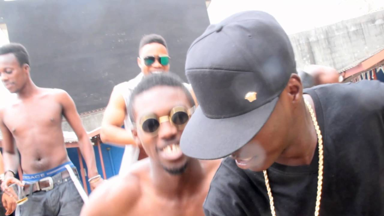 BONANO VALATAM DJ GRATUIT TÉLÉCHARGER