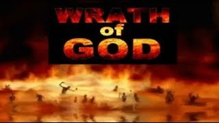 Bible Prophecy End Times News Update Final Hour Great Tribulation Gods Wrath Final Judgement