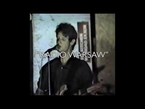 RADIO WARSAW