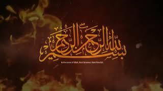 Masla e Fadak according to Sunni Books must watch