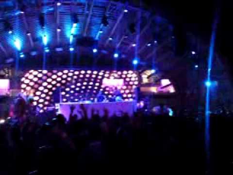 Sasha @ Never Say Never - Ushuaia Ibiza 21.07.2011 (2)