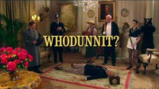 Test Your Awareness : Whodunnit?(Test your Awareness with Do The Test's Whodunnit. Who Killed Lord Smithe? TFL cycling safety advert! How observant are you? How did you do?, 2008-11-03T17:49:54.000Z)
