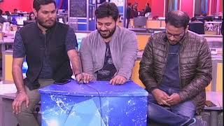 Hardik Pandya-KL Rahul बरी, BCCI की खरी-खरी!