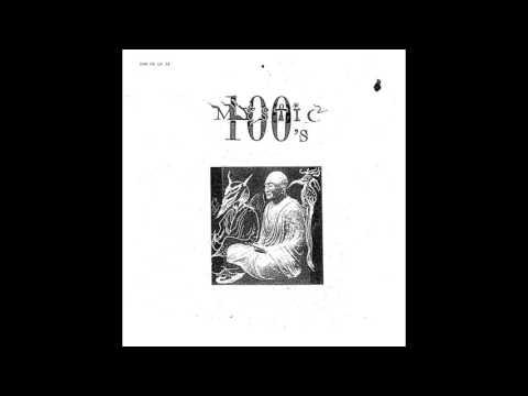 Milk Music - Mystic 100's [Full Album]