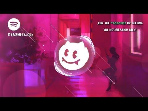 Drake ‒ Hotline Bling 🔥 (Flyboy ft. Billie Eilish Remix)