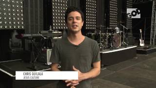 What is worship? | Chris Quilala Mp3