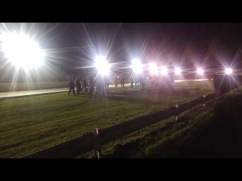 Fonda Speedway Week #3 Wrap Up