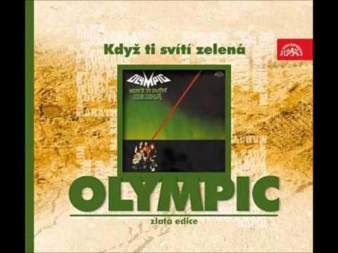 Olympic - Proč Zrovna Ty mp3 ke stažení