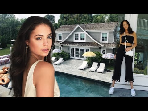 A Weekend in My Life: THE HAMPTONS!