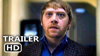 SERVANT Season 2 Trailer (2020) Rupert Grint, M. Night Shyamalan, TV Series