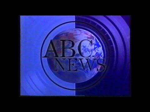 ABC News: NSW - Full Bulletin (21.3.2001)