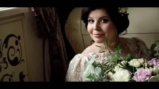 Антон и Валя wedding