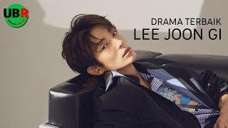 Video 6 Drama Korea Terbaik Lee Joon Gi   Menyambut Criminal Minds download MP3, 3GP, MP4, WEBM, AVI, FLV Februari 2018