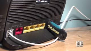 БТ домашній концентратор 3| USB флешки | БГ