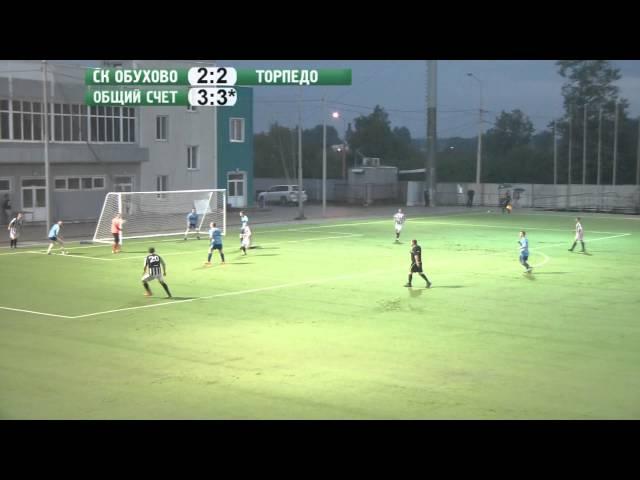 Федерация Футбола Первомайского Района: Федерация футбола Ногинского района