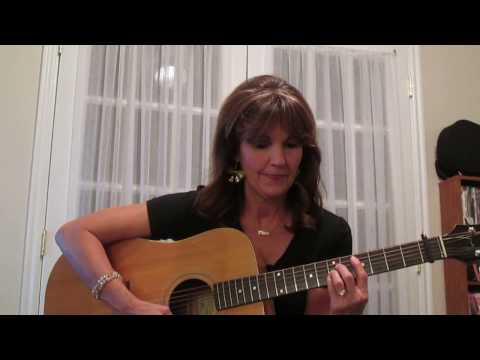 Where Are You Christmas? Faith Hill Guitar Tutorial