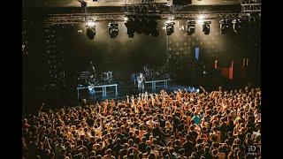 Papa Roach - Falling Apart (live in Minsk 2019)