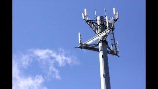 Cover images Residentes de NY quitan Torre de Telefonia Celular 5G→ netsysmx