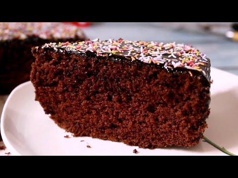 recette-de-gâteau-super-moelleux-au-chocolat-facile-et-inratable-qui-fond-en-bouche
