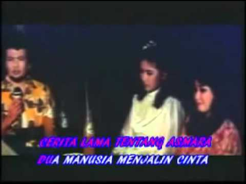 NOSTALGIA RHOMA IRAMA You Tube   YouTube