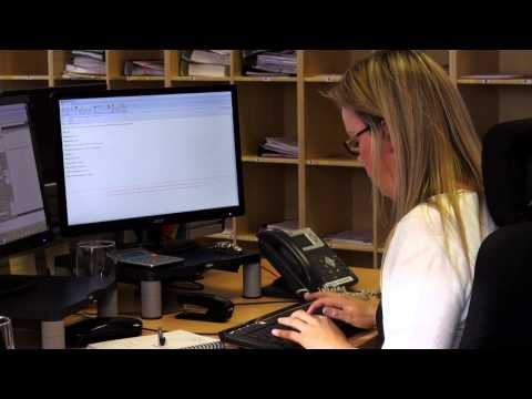 Clerksroom Direct - Public Access Portal