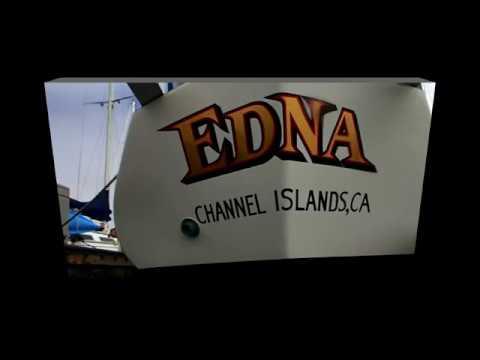 Edna 06/04/18