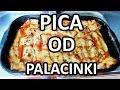 (ne)kuvajte s Kovalskom #2 | pica palacinke